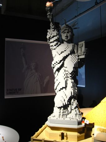 The Statue of the Liberty.jpg