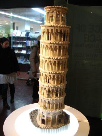 Torre di Pisa.jpg